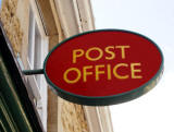 Post Office - Royal Mail Postcodes Explained